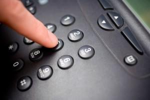 L'investigatore privato ha gli strumenti specifici e l'esperienza tecnica per svolgere una bonifica telefonica anti microspie